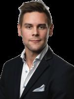 Niklas Jonsson