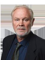 Lars Liljedal